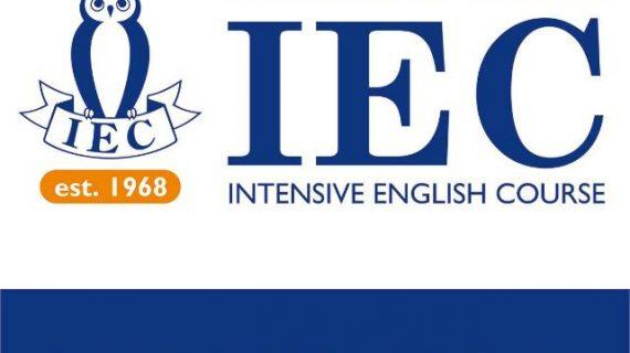 PROGRAM ENGLISH FOR KIDS  KELAS 3-6 SD