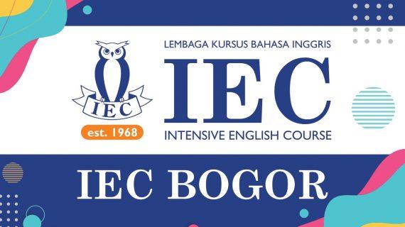 PROGRAM ENGLISH FOR BEGINNER  KELAS 1-2 SD