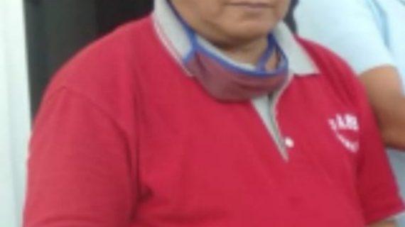 Mengenang Almarhum Ajo Manih Bukhari